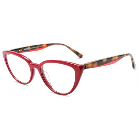 Gafas vista Etnia Barcelona BARI RDHV