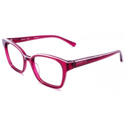 Gafas vista Etnia Barcelona ESTORIL BXWH