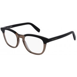 Gafas vista Saint Laurent SL 144 007