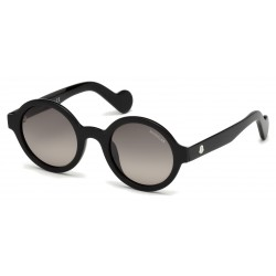 Gafas sol Moncler ML 0041 01A