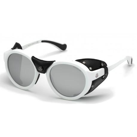 Gafas sol Moncler ML 0046 21C