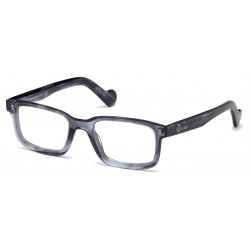 Gafas vista Moncler ML 5004 092