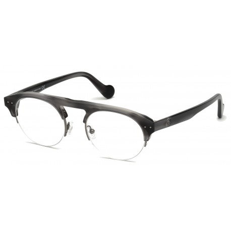 Gafas vista Moncler ML 5016 020