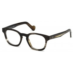Gafas vista Moncler ML 5017 098