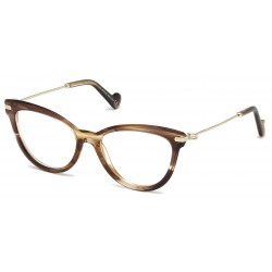 Gafas vista Moncler ML 5018 047