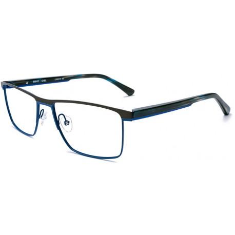 Gafas vista Etnia Barcelona BRNO GYBL