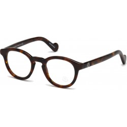 Gafas vista Moncler ML 5002 052