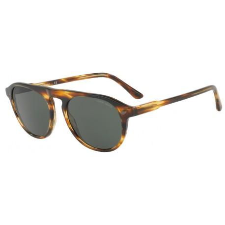 Gafas sol Giorgio Armani AR 8096 5590/31