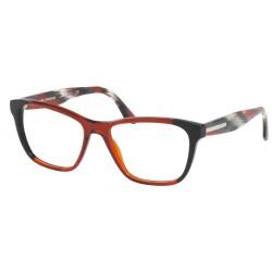 Gafas vista Prada VPR 04T VYO-1O1