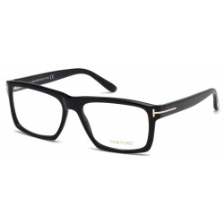 Gafas vista Tom Ford TF 5434 001