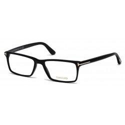 Gafas vista Tom Ford TF 5408 001