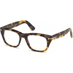 Gafas vista Tom Ford TF 5472 056