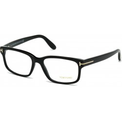 Gafas vista Tom Ford TF 5313 001