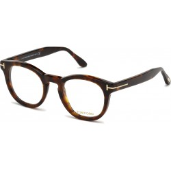 Gafas vista Tom Ford TF 5489 055