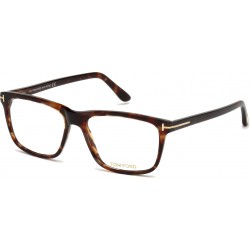 Gafas vista Tom Ford TF 5479-B 054