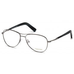 Gafas vista Tom Ford TF 5396 012