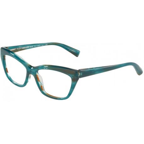 Gafas vista Alain Mikli A03016 001