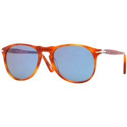 Gafas sol Persol PE 9649S 96/56