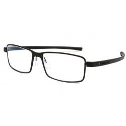 Gafas vista Tag Heuer TH 3902 001