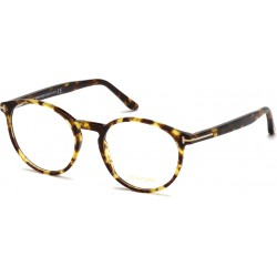 Gafas vista Tom Ford TF 5524 053