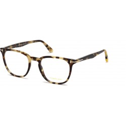 Gafas vista Tom Ford TF 5506 055
