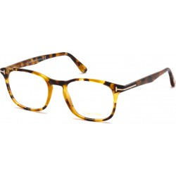 Gafas vista Tom Ford TF 5505 055