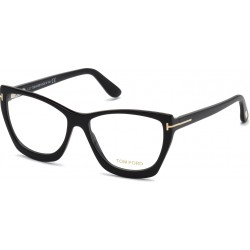 Gafas vista Tom Ford TF 5520 001