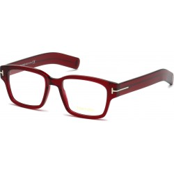 Gafas vista Tom Ford TF 5527 066