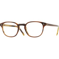 Gafas vista Oliver Peoples OV 5219 1310