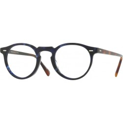 Gafas vista Oliver Peoples OV 5186 1569