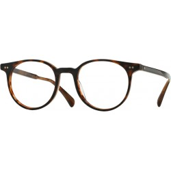Gafas vista Oliver Peoples OV 5318U 1405