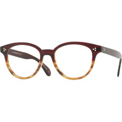 Gafas vista Oliver Peoples OV 5357U 1224