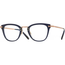 Gafas vista Oliver Peoples OV 5367U 1566