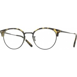 Gafas vista Oliver Peoples OV 5358 1571