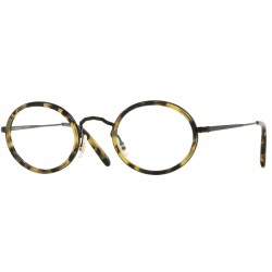 Gafas vista Oliver Peoples OV 1215 5062