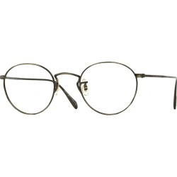 Gafas vista Oliver Peoples OV 1186 5244