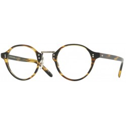 Gafas vista Oliver Peoples OV 5185 1003