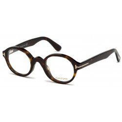 Gafas vista Tom Ford TF 5490 052