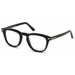 Gafas vista Tom Ford TF 5488-B 001