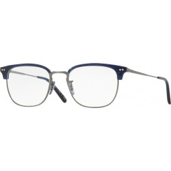 Gafas vista Oliver Peoples OV 5359 1566