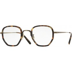 Gafas vista Oliver Peoples OV 1234 5284