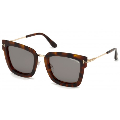 e4f1d3d7e3 Gafas sol Tom Ford TF 0573 55A