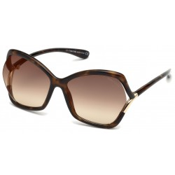 Gafas sol Tom Ford TF 0579 52G