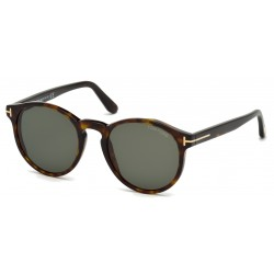 Gafas sol Tom Ford TF 0591 52N
