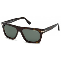 Gafas sol Tom Ford TF 0592 55N
