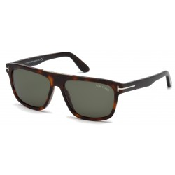 Gafas sol Tom Ford TF 0628 52N