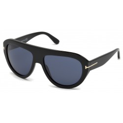 Gafas sol Tom Ford TF 0589 01V