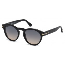 Gafas sol Tom Ford TF 0615 01B