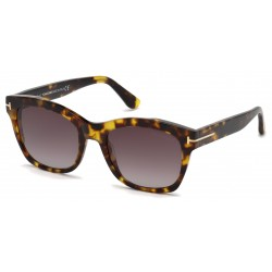 Gafas sol Tom Ford TF 0614 55T