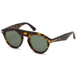 Gafas sol Tom Ford TF 0633 52A